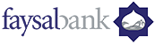 Logo-faysal-bank